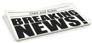 Clark Subic News