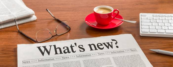 Whats New News in Clark and Subic Bay